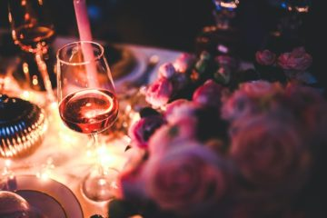 National Rose Wine day - Second Saturday June