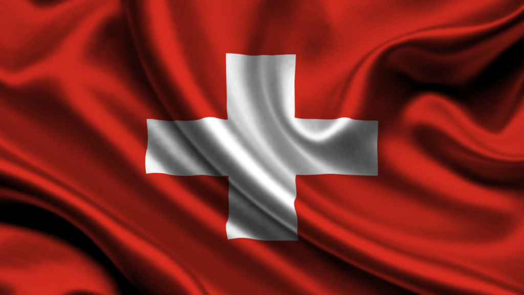 Schweizerpsalm: The National Anthem of Switzerland