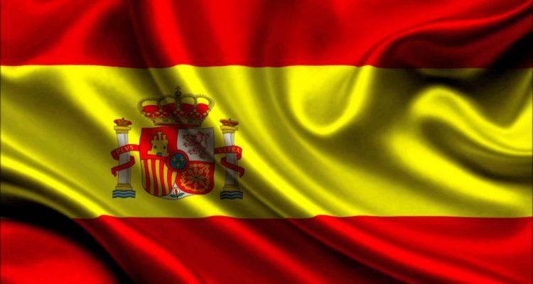 Spanish National Anthem