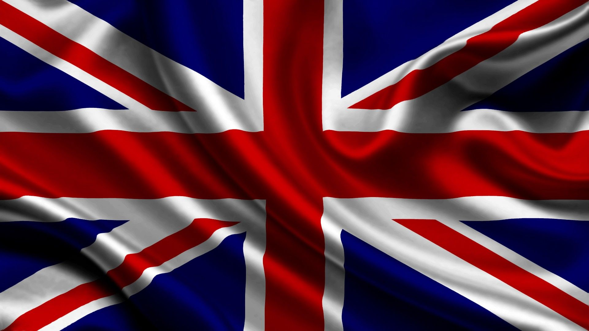 God Save the Queen: The National Anthem of England