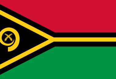 National Anthem of Vanuatu