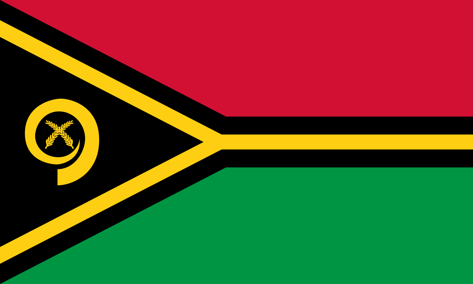 National Anthem of Vanuatu