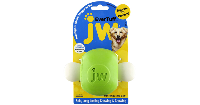 dog-toy-christmas-gift-chew