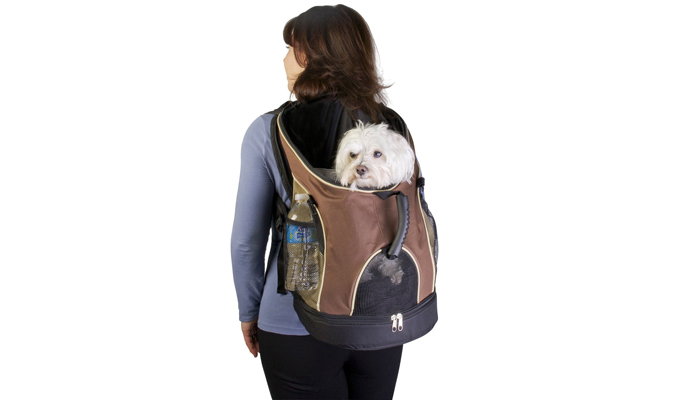 doggie-backpack-christmas-gift