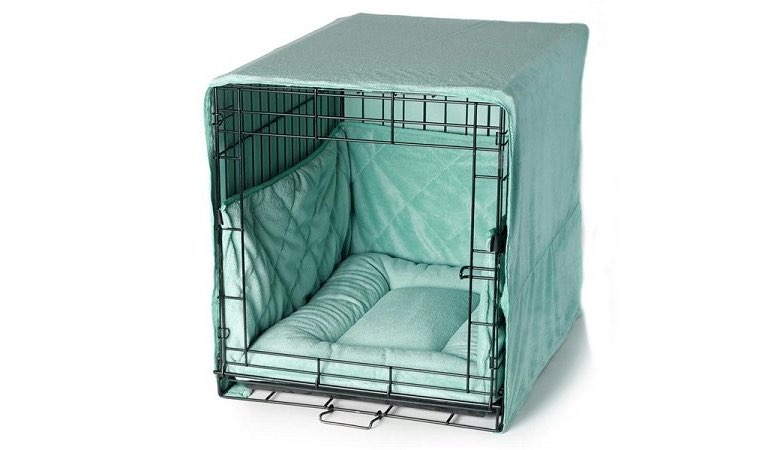 dog-christmas-gift-crate