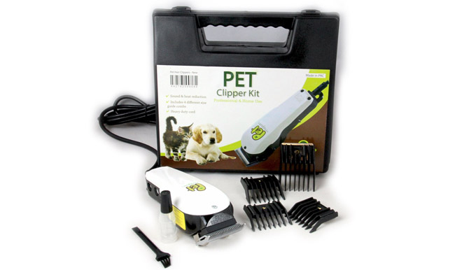 pet-magazin-clipper-kit