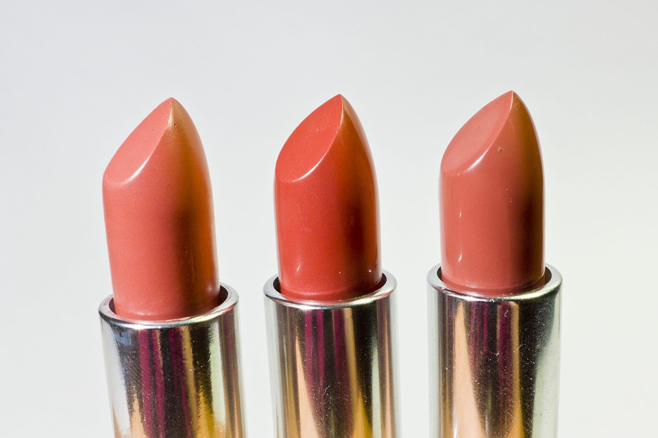 National Lipstick Day July 10
