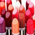 National Lipstick day