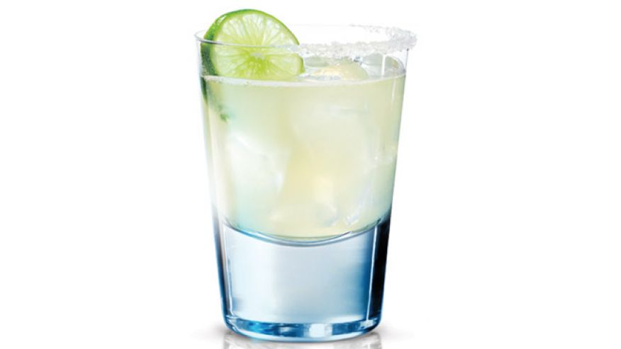 National Tequila Day July 24 - 2016