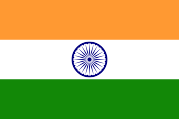 Jana Gana Mana: The National Anthem of India