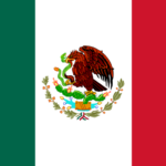 National anthem of Mexico