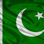 Pak Sar Zameen Shad Bad: The National Anthem of Pakistan