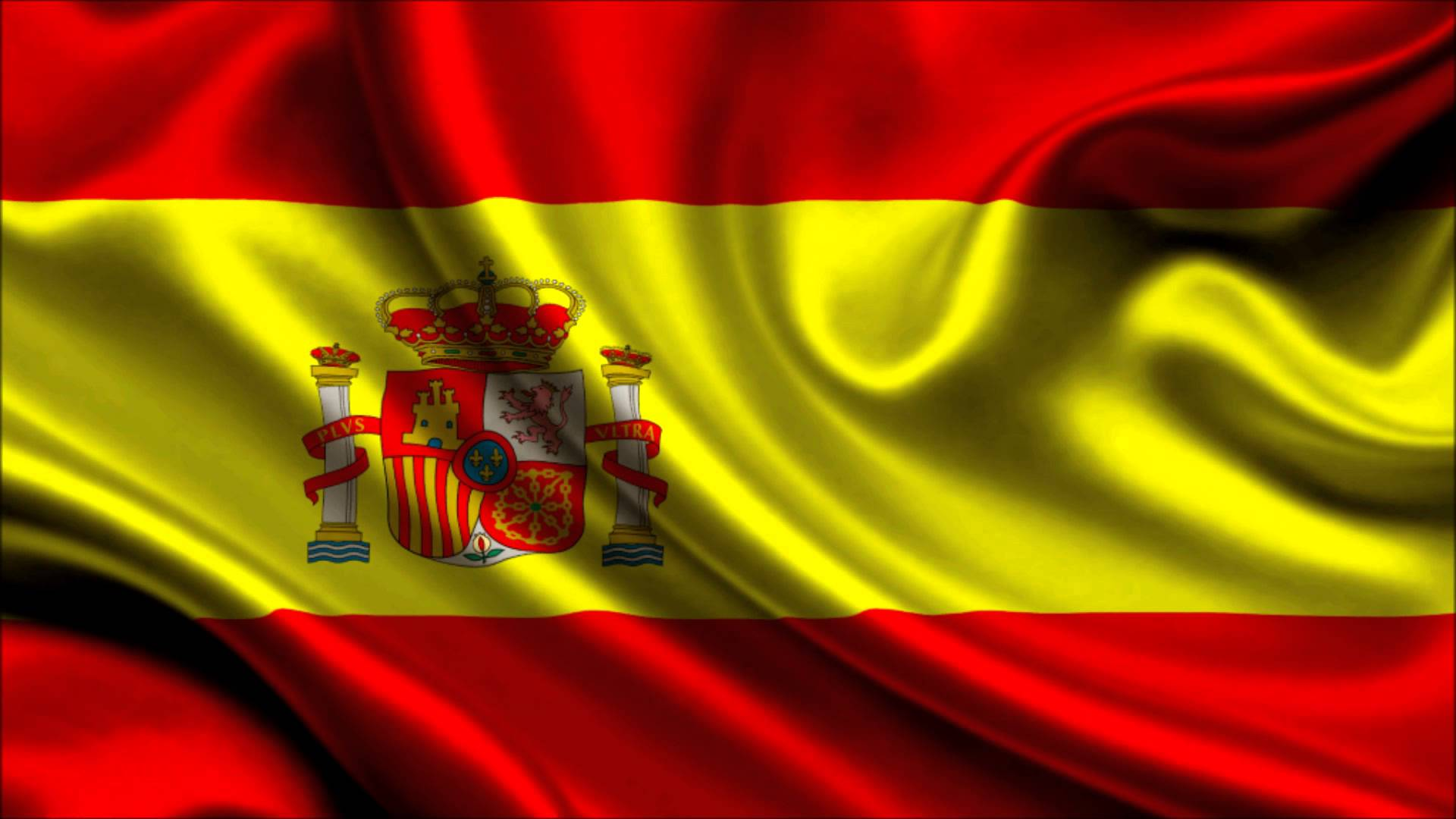 Spanish National Anthem
