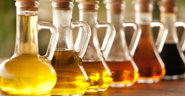 National Vinegar Day