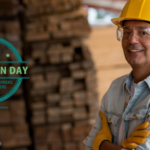 National Job Action Day