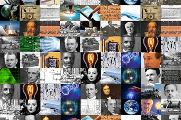 Inventors' Day
