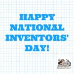 National Inventors' Day
