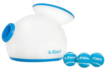 ifetch-product-review