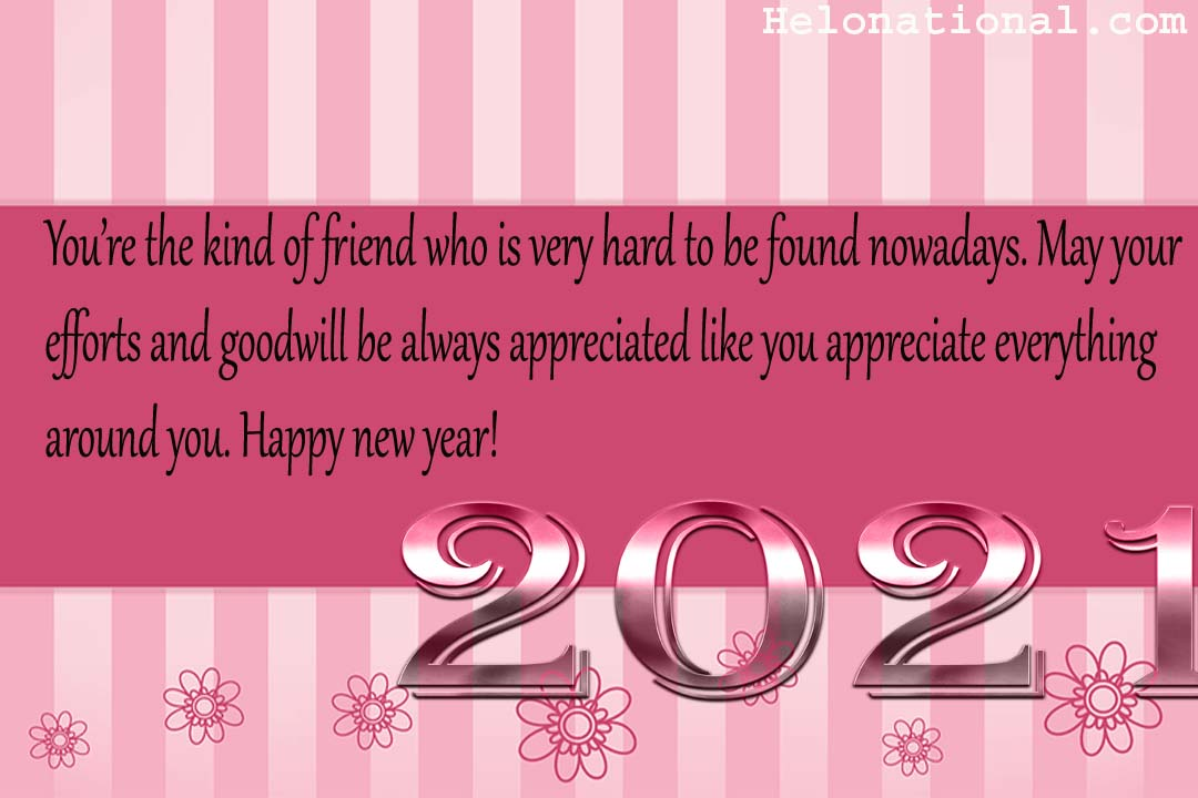 happy friends wishes 2021