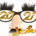Happy New year 2022 Jokes | Funny New Year JOKES
