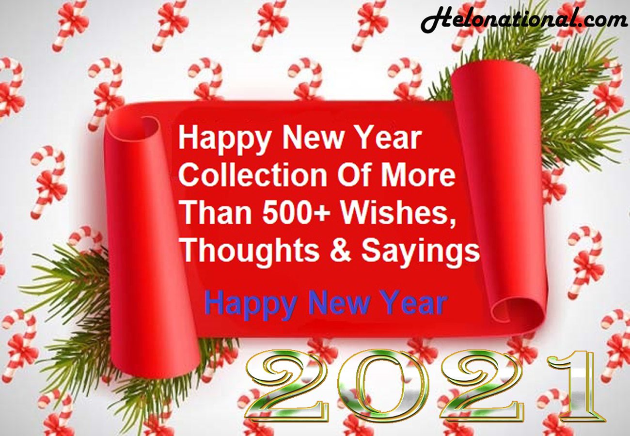 Download HNY wishes Images, photos, wallpapers