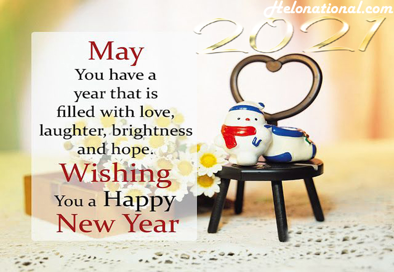 Download Happy New Year 2021 wishes photos, wallpapers