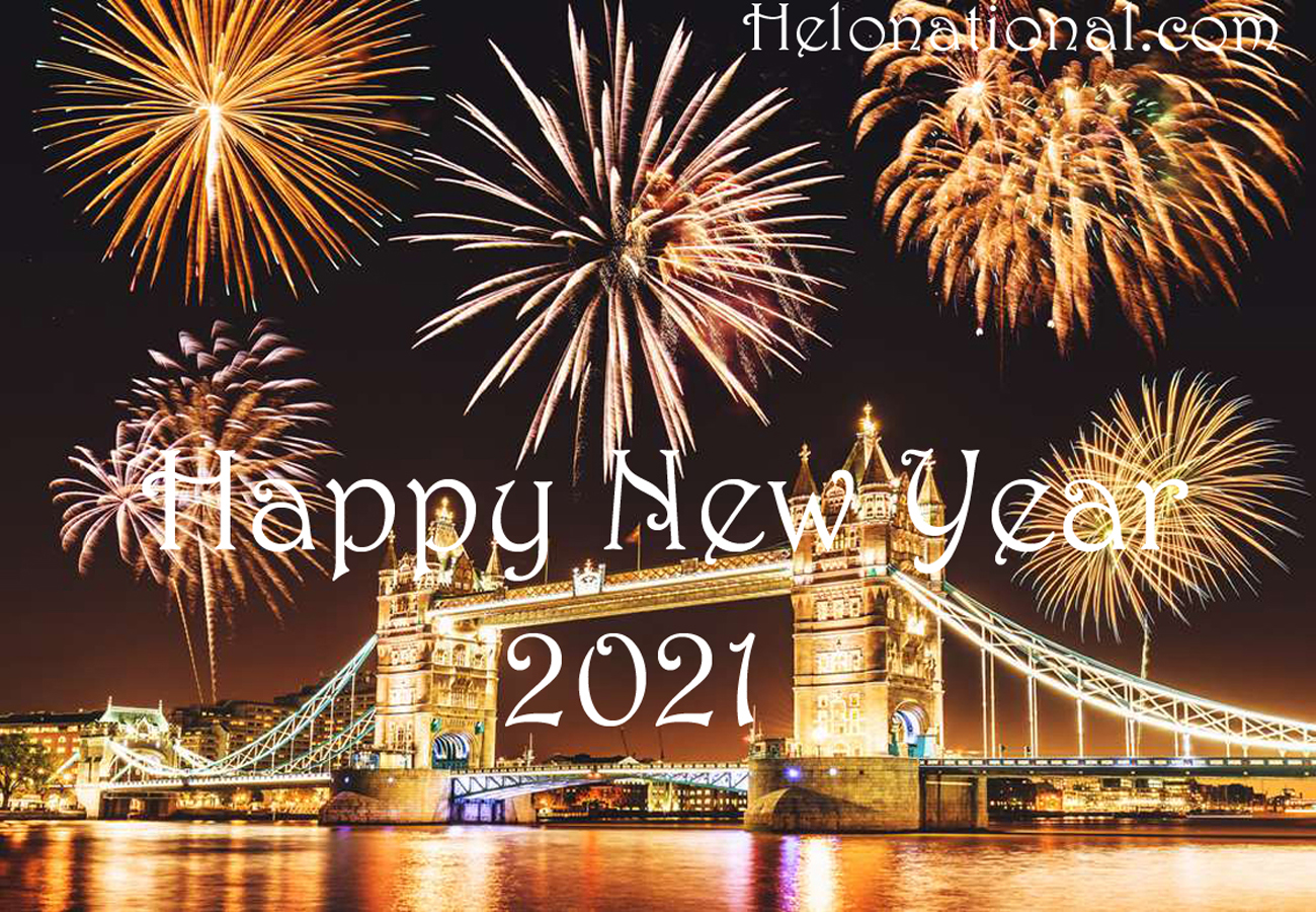 Download Happy New Year Images, photos, wallpapers 1