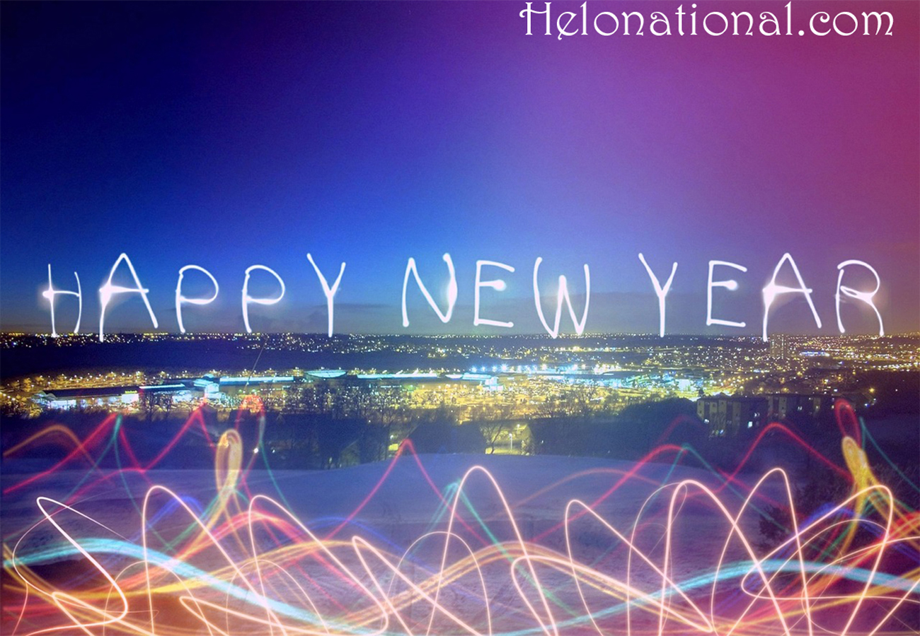 Download Happy New Year Images, photos, wallpapers