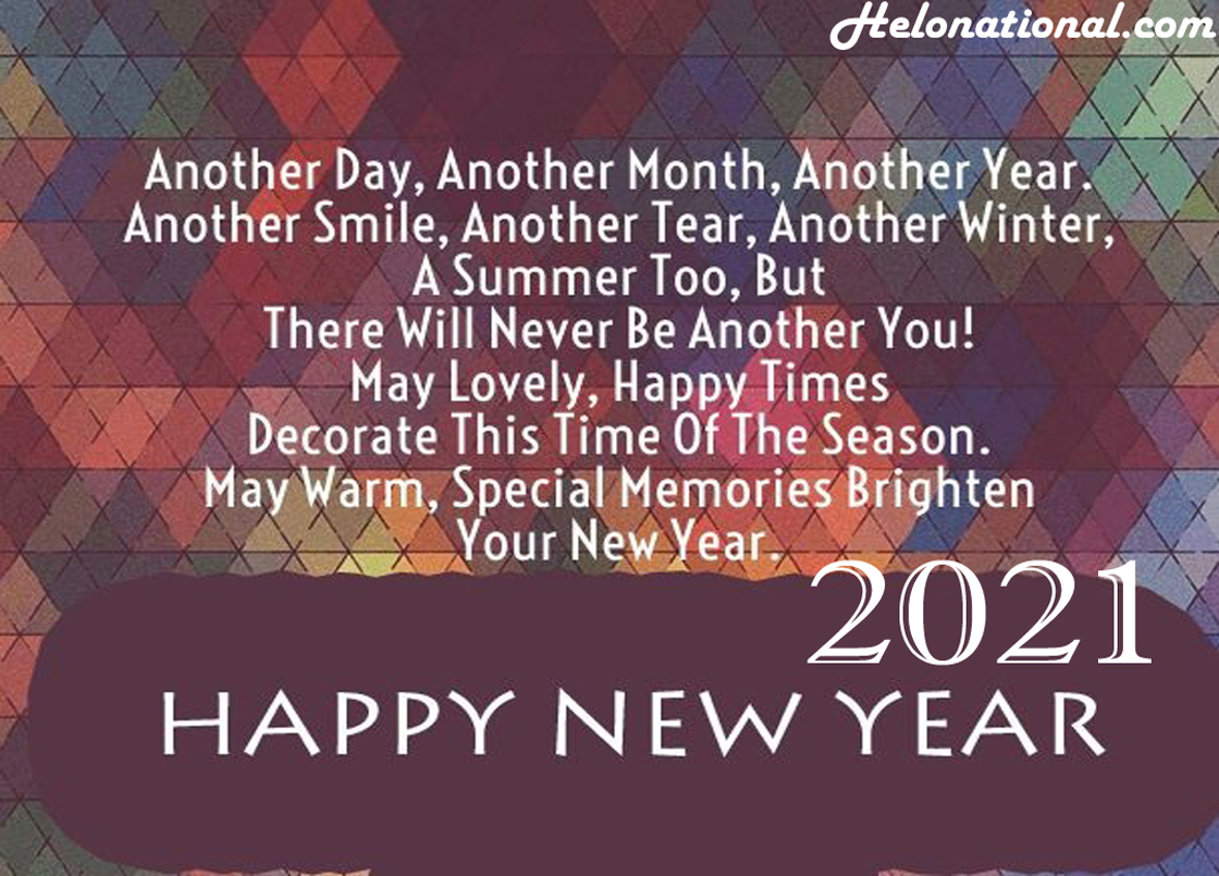 Download New YEAr Images 2021