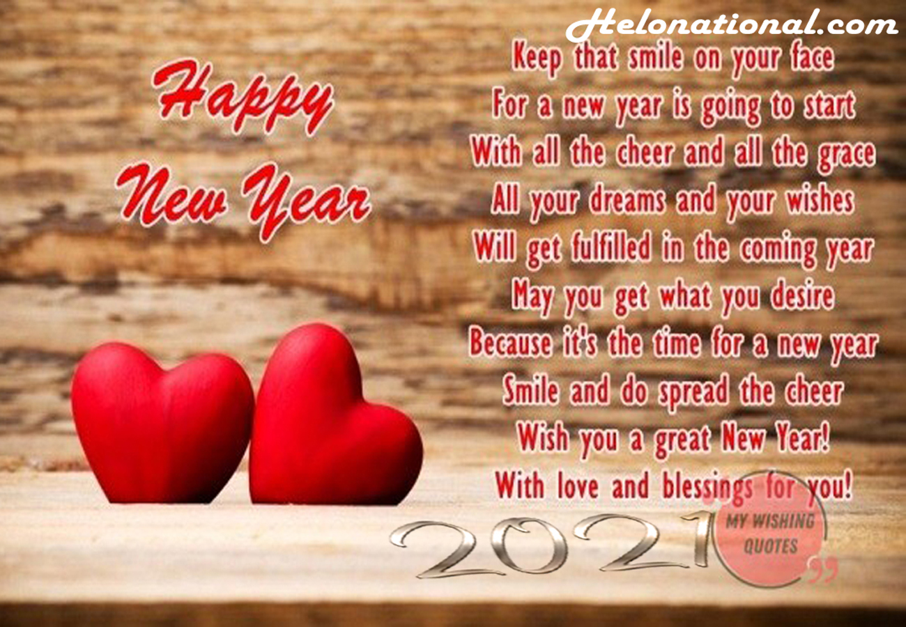 Download New Year 2021 Images, photos, wallpapers for gf