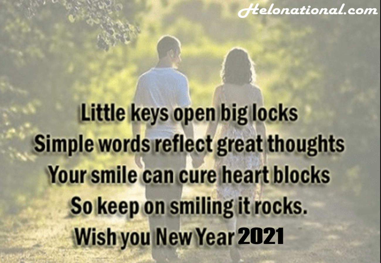 Download New Year Images, photos, wallpapers for gf