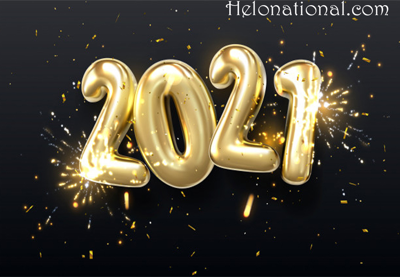 Download New Year Images, photos, wallpapers
