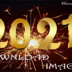 Download Happy New Year 2021 IMAGES & PHOTOS