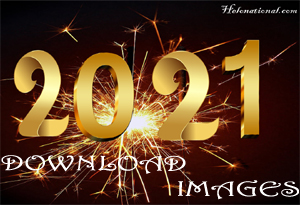 HNY 2021 Download hd images