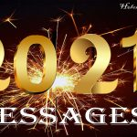 Happy New Year 2022 Messages: Love, Friends, Family & Inspirational wishes