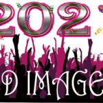 Happy New Year 2021 HD IMAGES