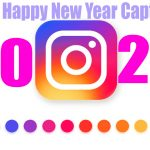 Happy New Year 2022 Captions | Captions For Instagram