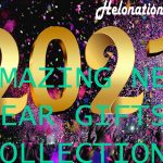 Happy New year 2021 GIFTS COLLECTION
