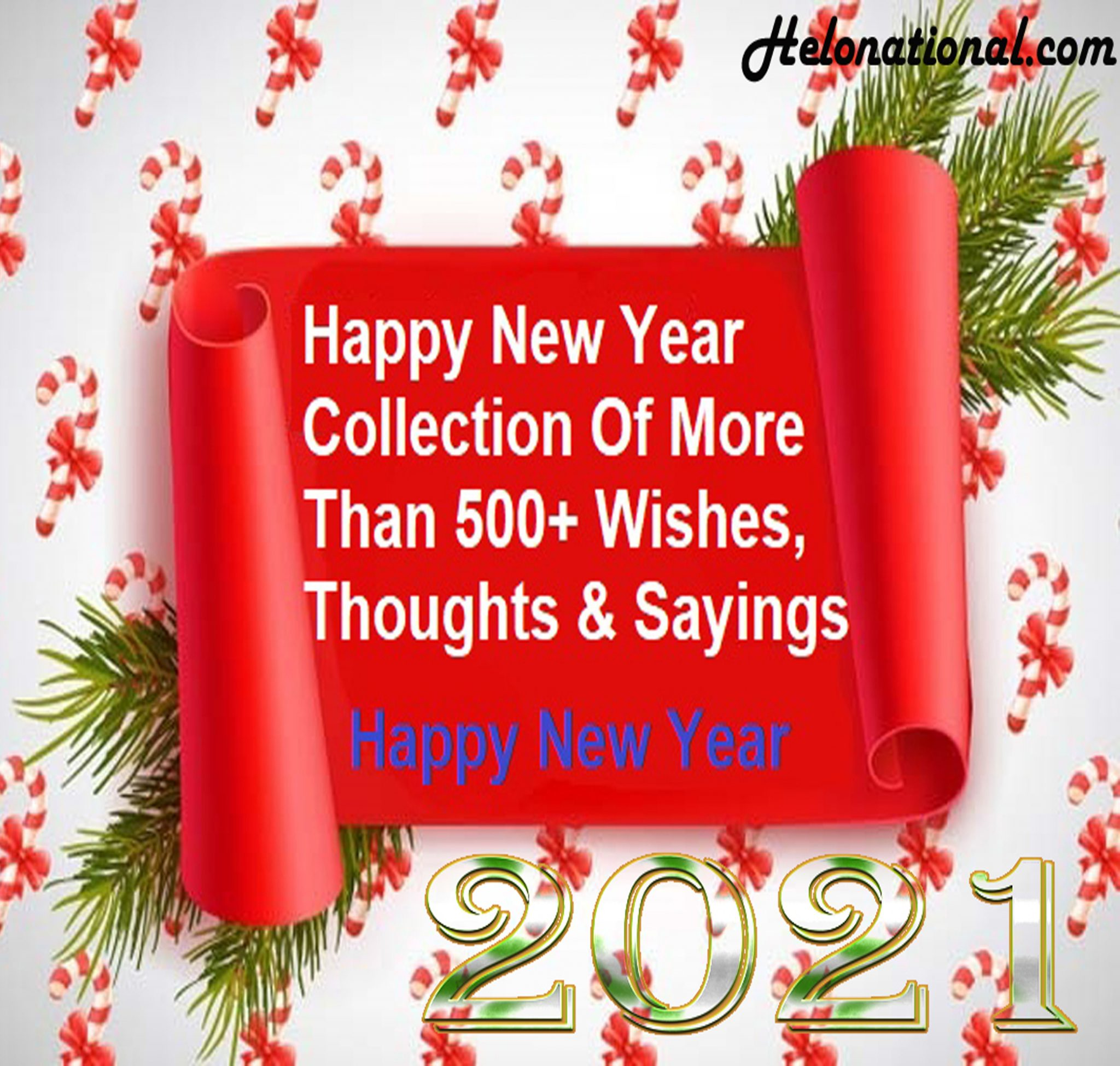 Happy new year 2021 family quotes hd images