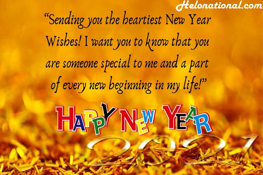 Hny 2021 Quotes 4