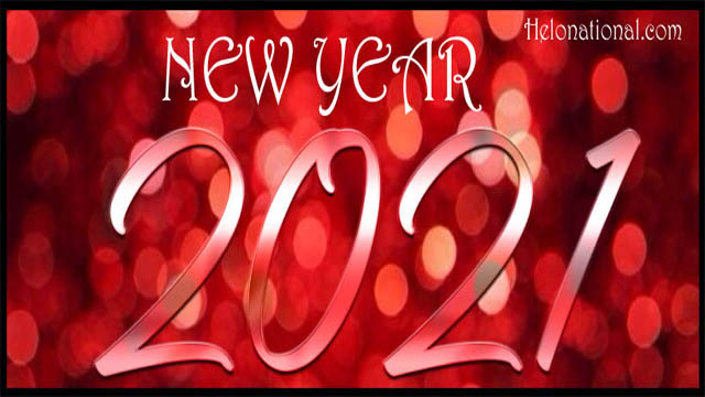happy new year 2021 fb mobile covers jpg