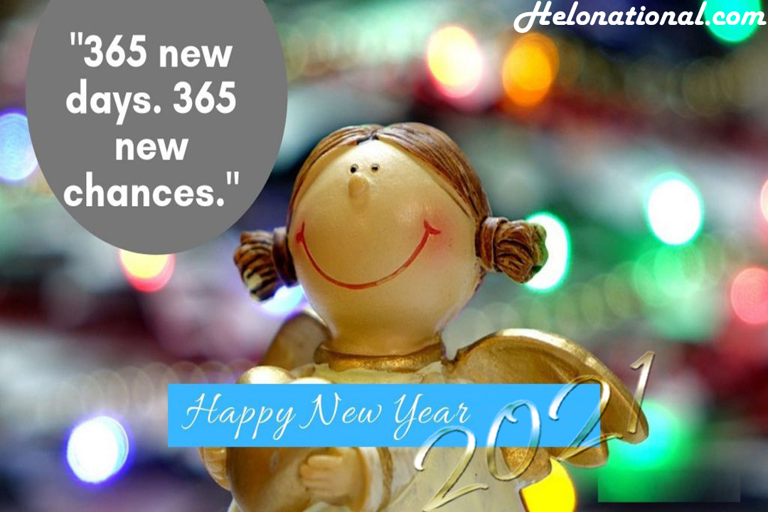 happy new year 2021 quotes 3