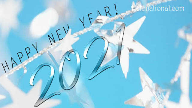 happy new year fb mobile covers