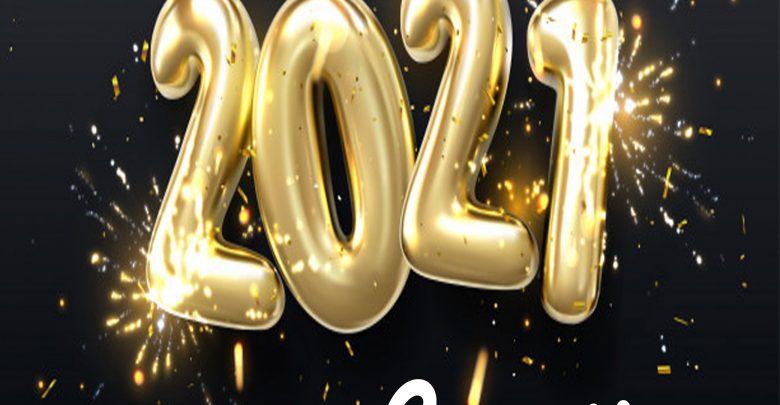 happy new year greetings1