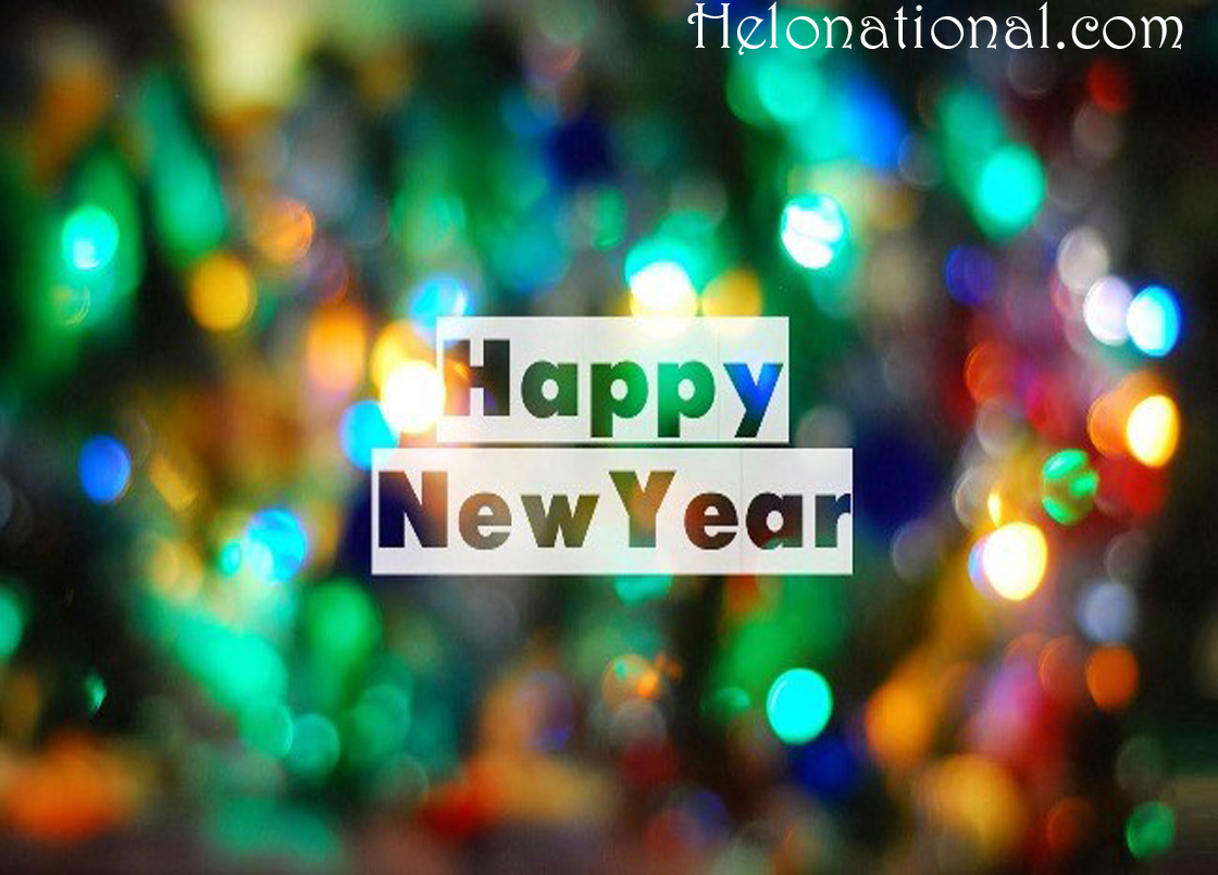 happy new year wallpapers download