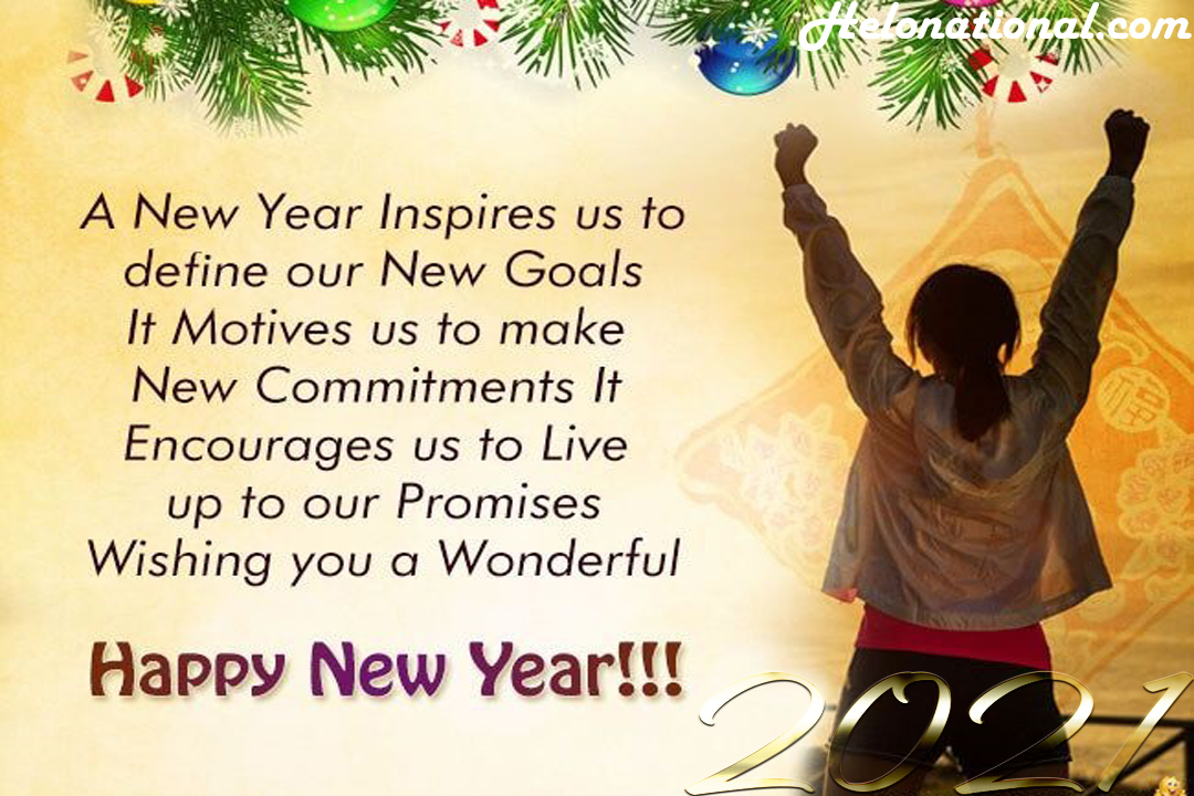 hny 2021 quotes 3