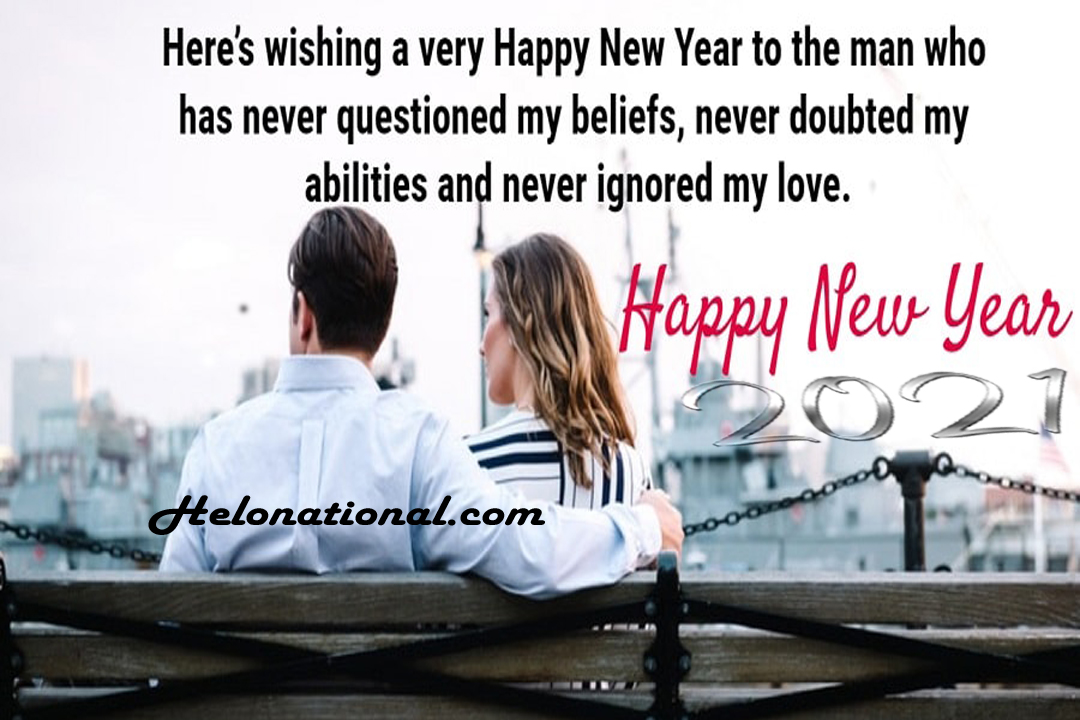 hny 2021 quotes for girlfriend