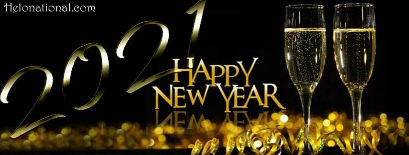 new year Fb covers jpg