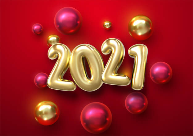 Happy New Year Gif (1)