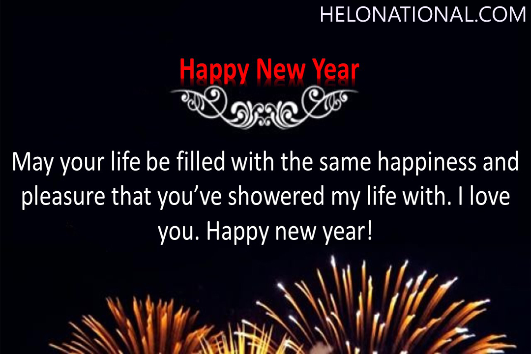 Happy New Year 2021 Eve Wishes download